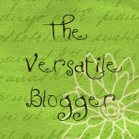 versatilebloggeraward.jpg